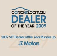 car dealer featured
