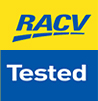 Racv pre purchase car inspection melbourne 17
