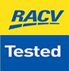 racv tested