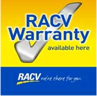 racv warranty featured
