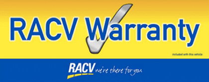 Racv pre purchase car inspection melbourne