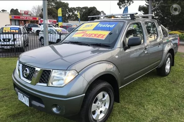 2010 nissan navara rx d40 manual dual cab jz motors rh jzmotors com au 2010 nissan navara d22 workshop manual pdf 2010 nissan navara d22 workshop manual pdf
