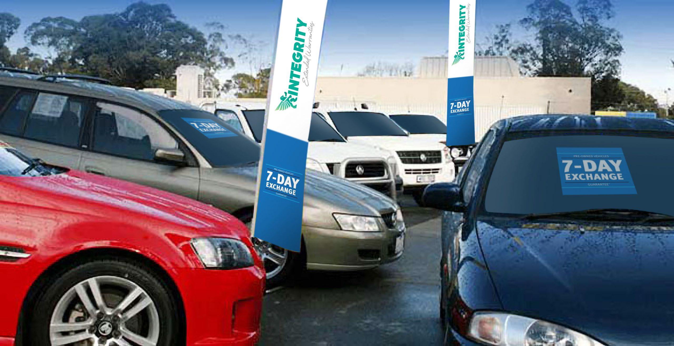 used cars all areas of australia